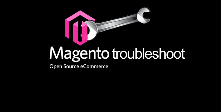 How to troubleshoot problems while installing Magento in localhost
